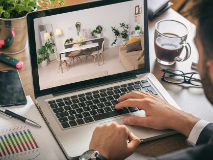 8 Must Have Real Estate Remote Working Tools & Apps