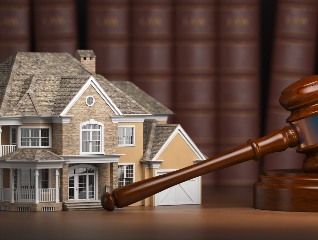 What is the effect of abolishing stamp duty?