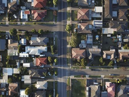 Australian House Prices Forecasted to Surge by 15 Percent Post Pandemic