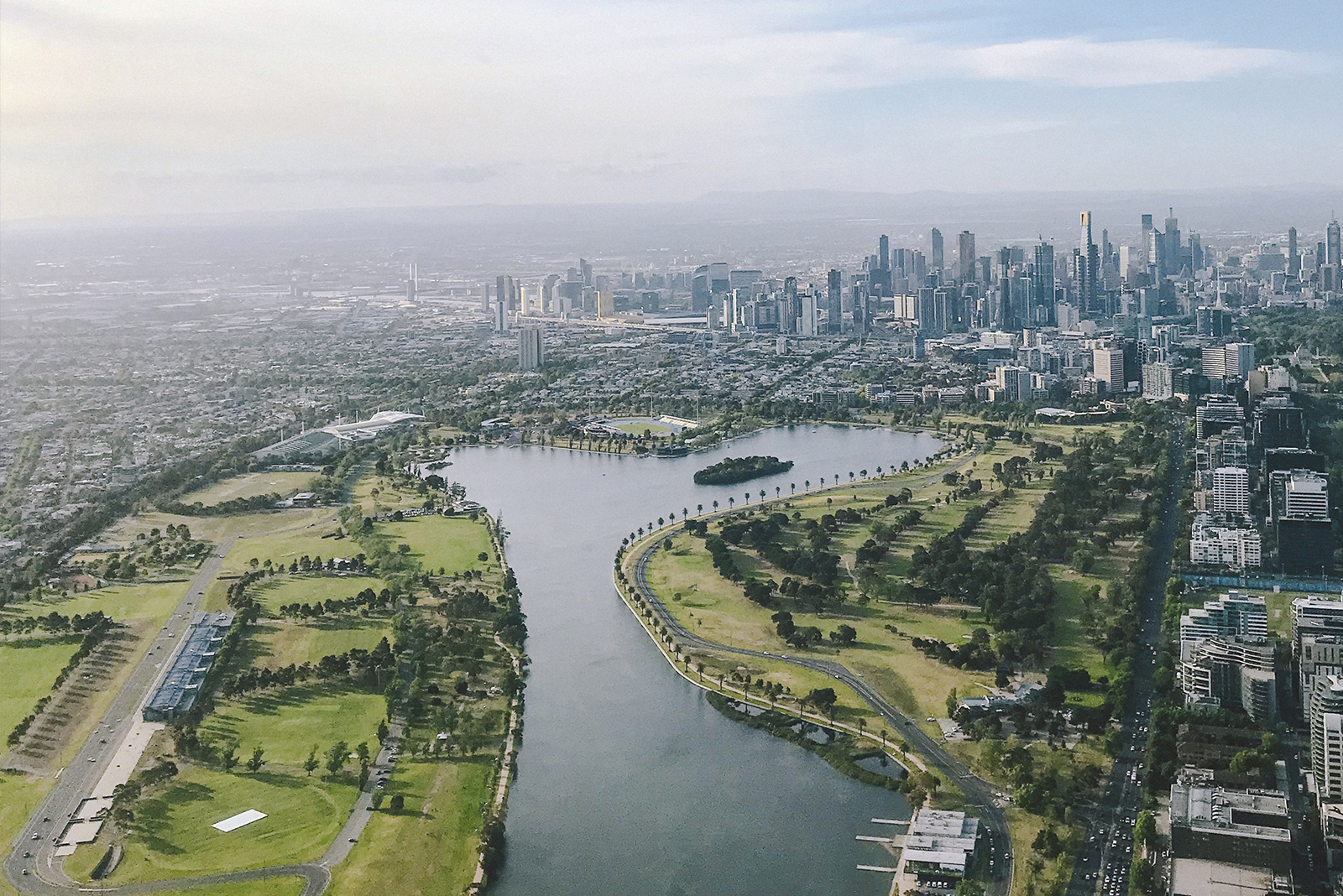 Melbourne Restrictions Lifted: How it will Impact Real Estate
