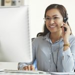 What can your Real Estate Property Coordinator do for you?