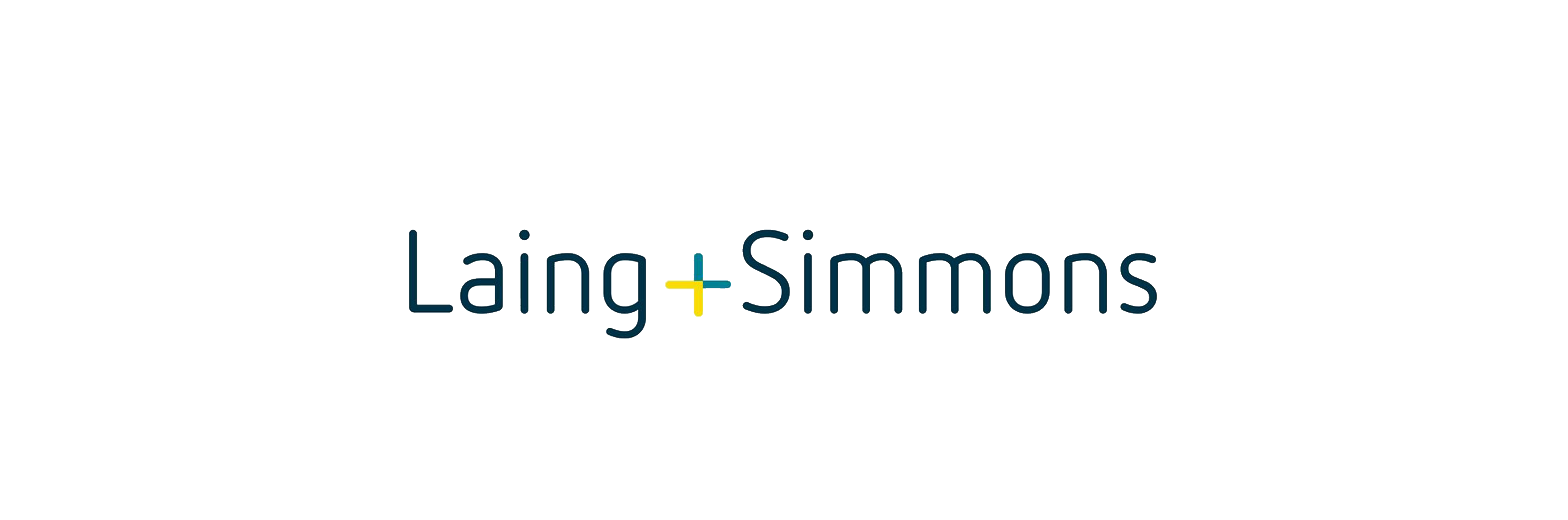 Laing & Simmons