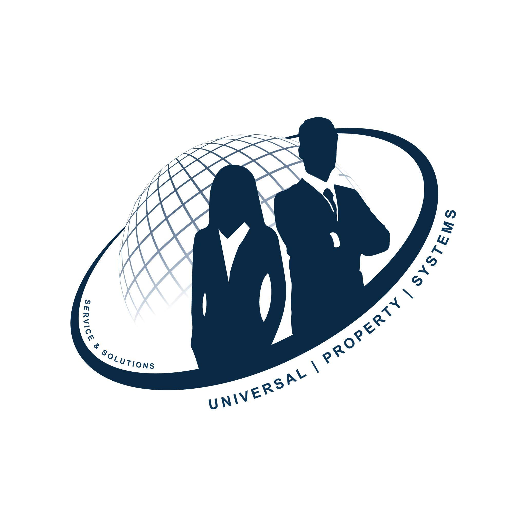 Universal Property Systems